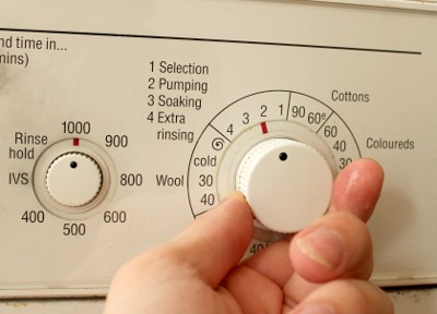 draining a neff washing machine newspaint rh newspaint wordpress com neff washing machine support neff washing machine w5420x0gb manual