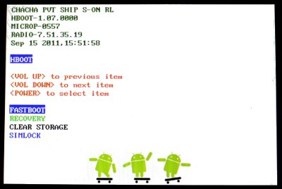 ROOTING ANDROID MOBILE PHONES AND TABLETS LIKE HTC,SAMSUNG