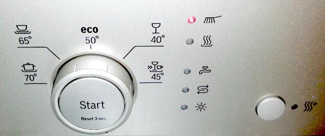 bosch dishwasher lights flashing. Black Bedroom Furniture Sets. Home Design Ideas