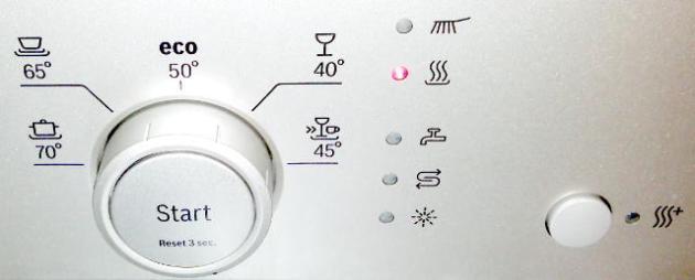 Bosch SKS51E18EU_IX dry light