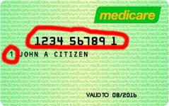 How do i add a medicare service to mygov with a linking code how do i add a medicare service to mygov with a linking code newspaint ccuart Image collections