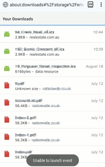 Android | newspaint